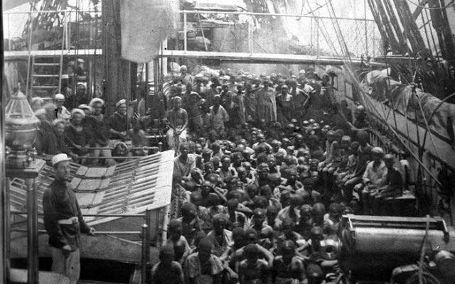 African Slave Ship.jpg