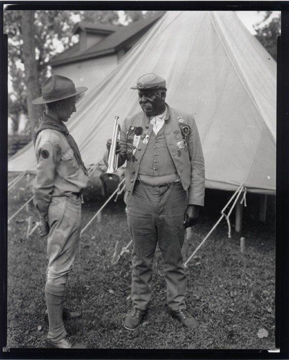 Black Confederate Bugler (2).jpg