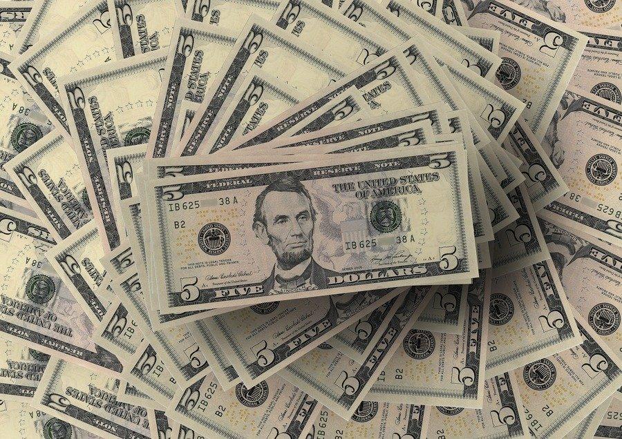 dollar-726881_1920.jpg