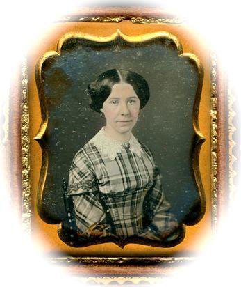 Flora Cooke Stuart.jpg