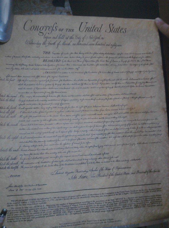 bill of rights.jpeg