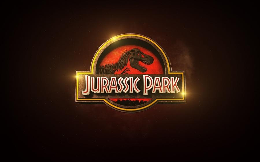 Jurassic park essay