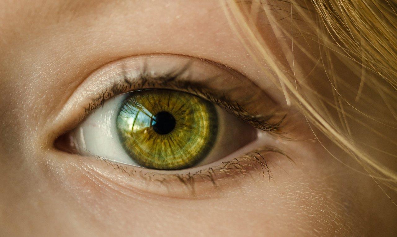 eye-1132531_1920-0fi5vhi7qw.jpg