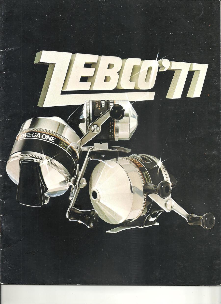 1977 Zebco Catalog 0000.jpg