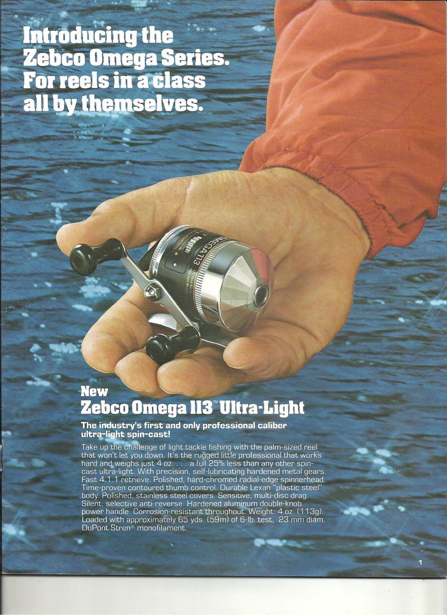 1977 Zebco Catalog 001.jpg