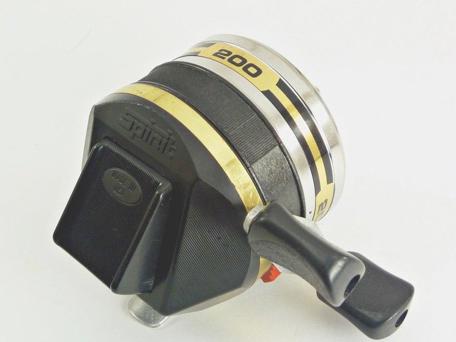 Spinit 200 93.JPG