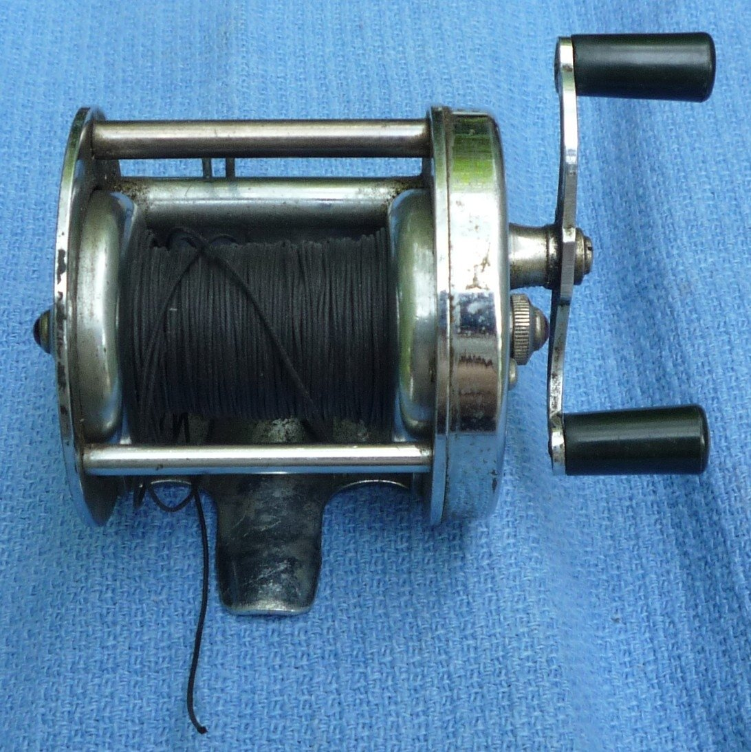 Great-Lakes-Reel-pic2a-a6evcb4ao3.jpg