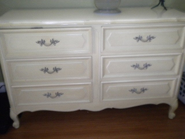 have great link bedroom furniture set am nee my antique collection what stores sell