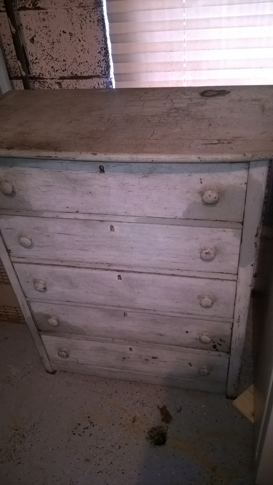 Antique Dresser From Boston My Antique Furniture Collection