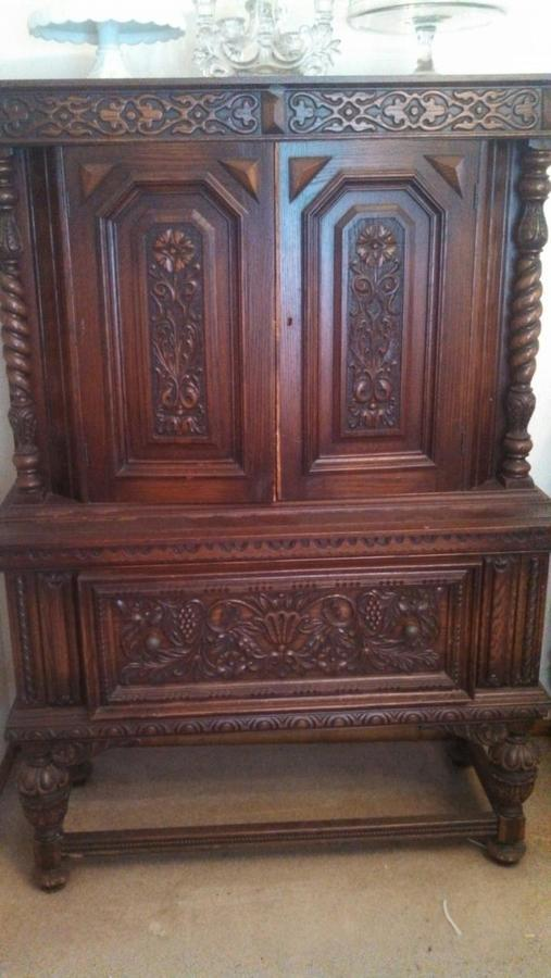 Bedroom Sets Rockford Il we have a dining set, rockford chair furniture, value restore | my