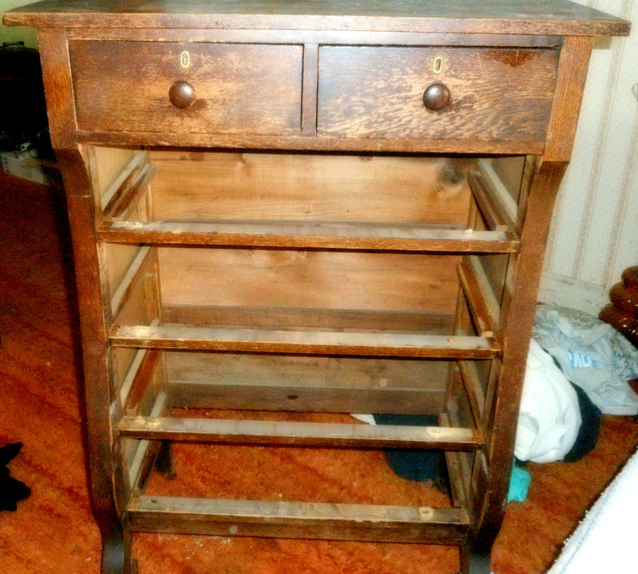 Furniture Company Lenoir Nc High End Used Furniture Broyhill Lenoir House Solid Apartment Size