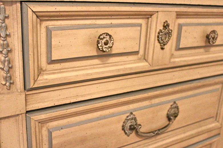 Dixie Furniture Bedroom Sets Chevroletsoccercom - Dixie furniture bedroom set