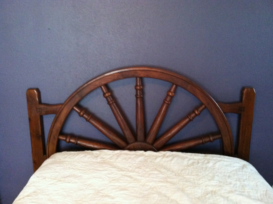 Link Taylor Bedroom : My Antique Furniture Collection
