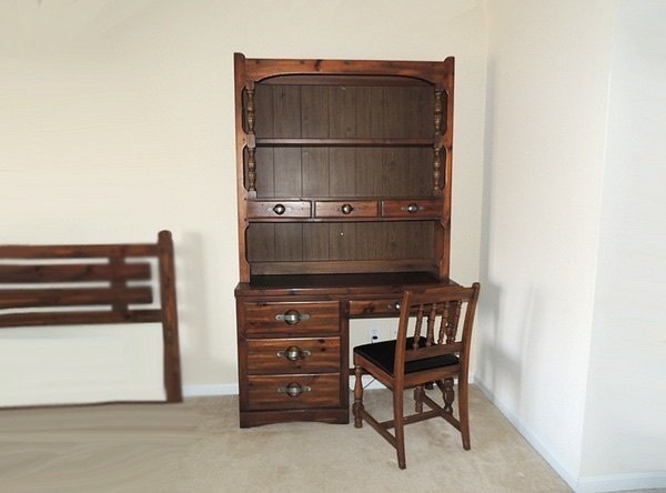 Furniture Is Very Well Made And Sturdy Heres A Picture Of What I Am Searching For Any Tips Or Advise On How To Find This Piece Would Be Appreciated