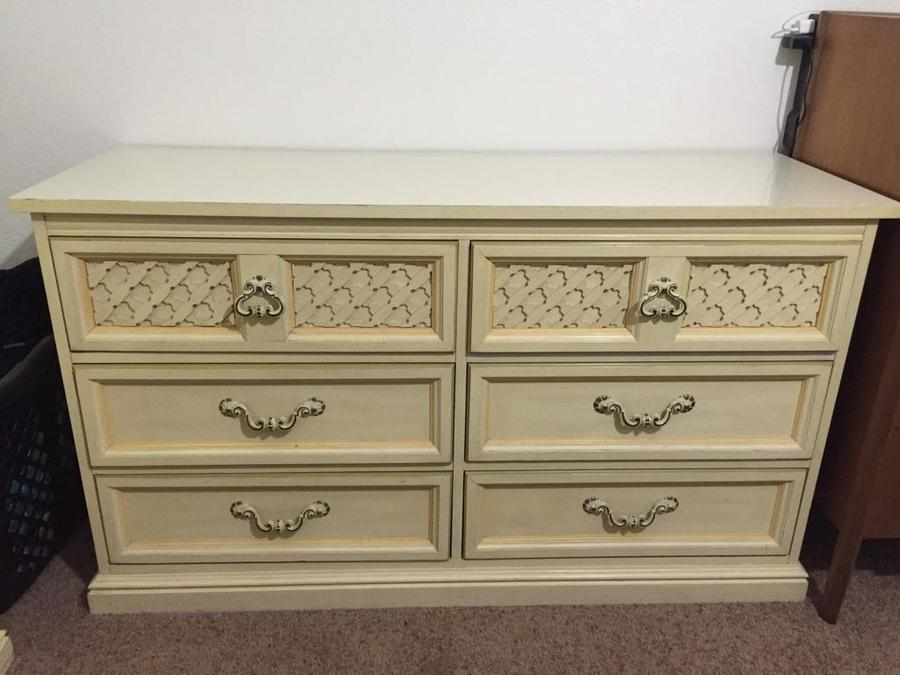 dixie bedroom set value my antique furniture collection