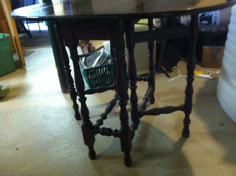 Elite Furniture Table Jamestown Ny Drop Leaf My