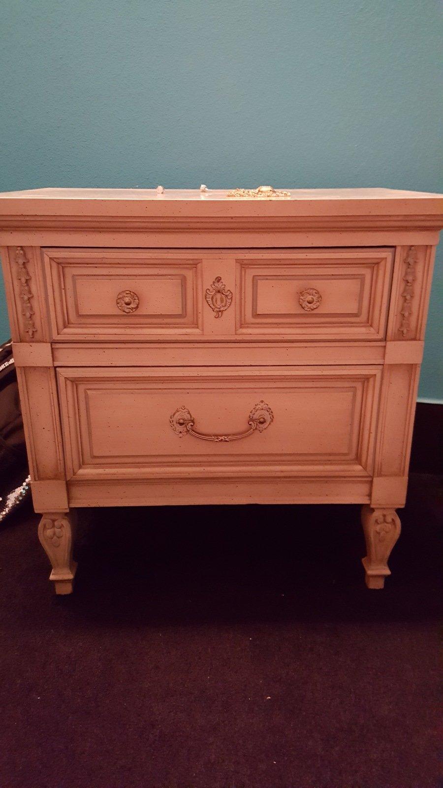 What 39 S It Worth My Antique Furniture Collection