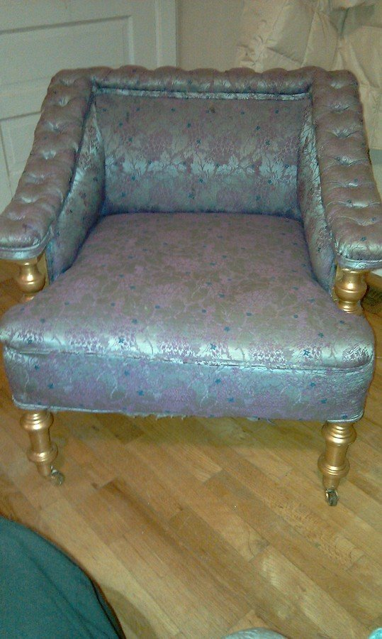 Milwaukee Furniture Co Sofa Etc