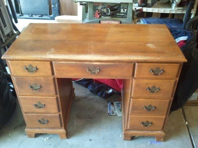 from Kylan dating baumritter furniture