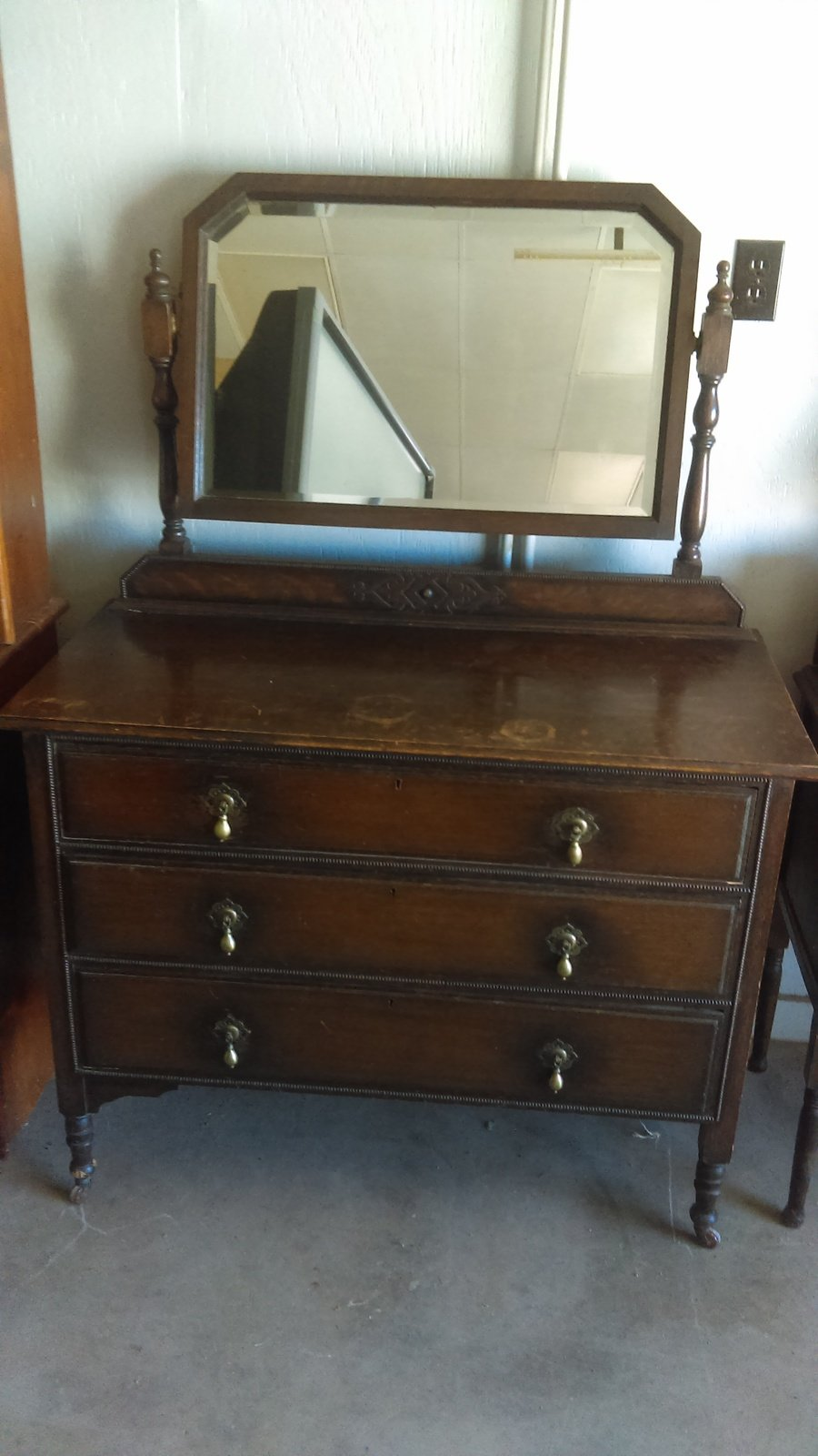 Bedroom Set Appraisal Plz My Antique Furniture Collection