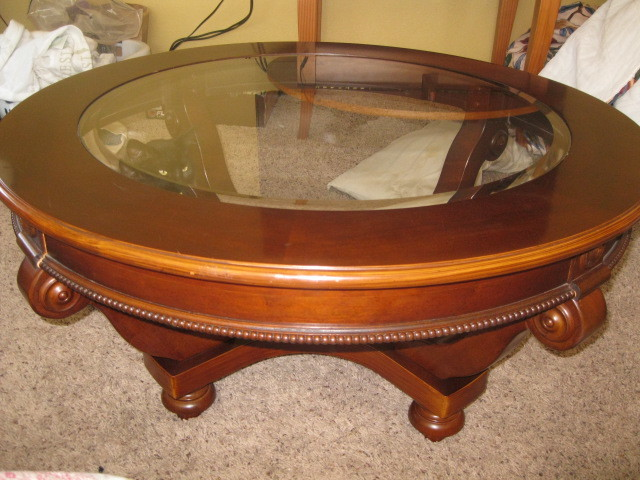 dating baumritter furniture Looking for baumritter find great deals on baumritter and other discounted items featuted on our site now.