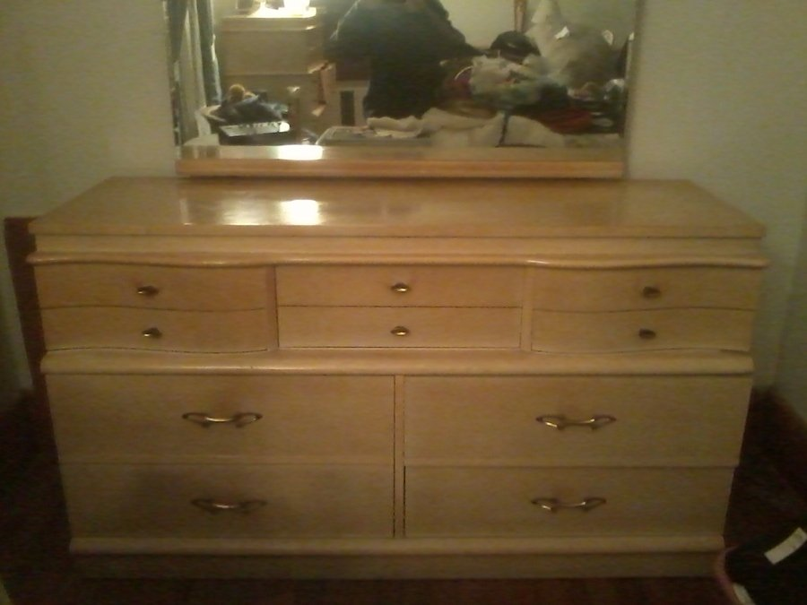 Mid Century Bedroom Furniture desireofnationsinfo