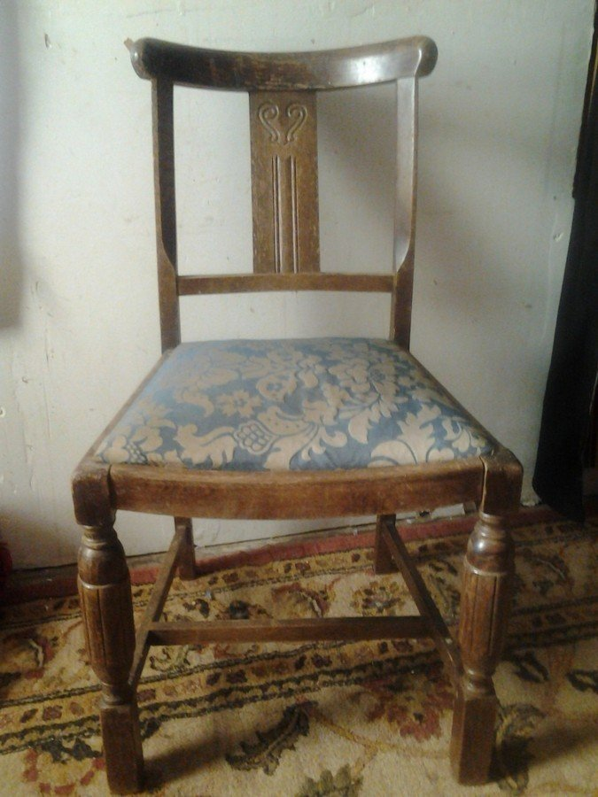 Need Help Identifying Dining Chair Period Or Style And How  : xIMG20140405174835jpgpagespeedicpmyWb7zcd from www.myantiquefurniturecollection.com size 675 x 900 jpeg 96kB