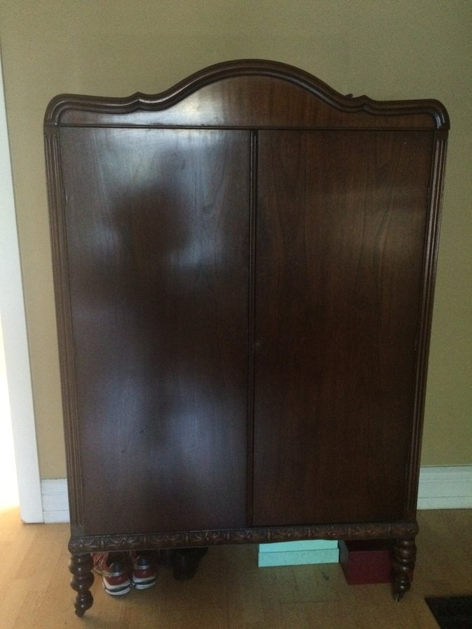 gettysburg furniture co mahogany armoire my antique furniture collection antique mahogany armoire