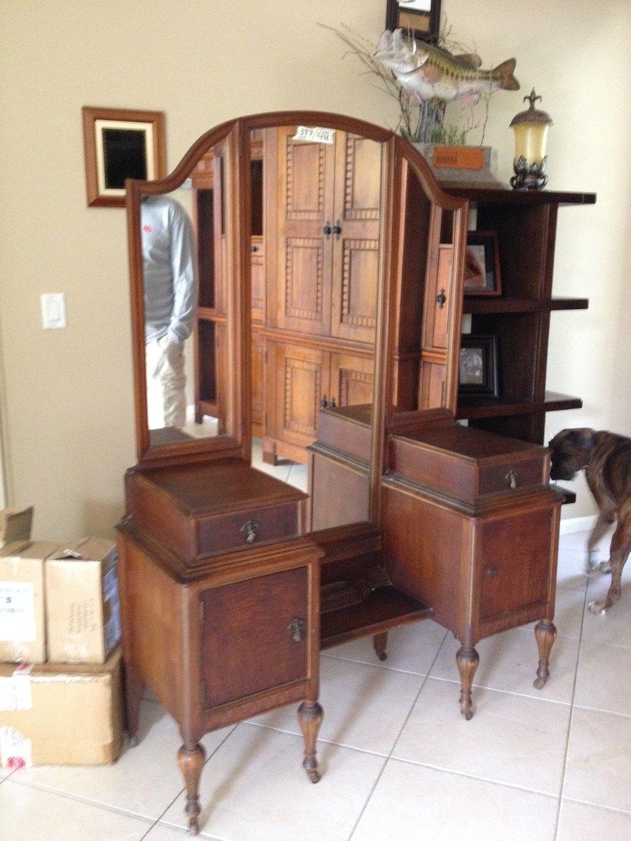 Continental Furniture Company Antique Antique Continental Side Cabinet Antiques Uk Georgian