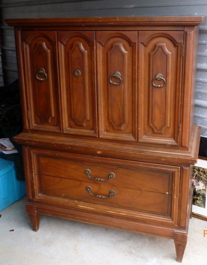 dixie dresser what type of wood my antique furniture collection. Black Bedroom Furniture Sets. Home Design Ideas