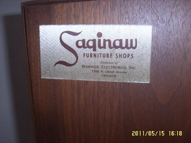 boston furniture  craigslist