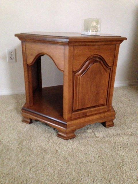 Sprague Carleton Furniture Values My Antique Furniture Collection