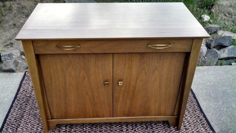 Furniture Watertown Ny Craigslist