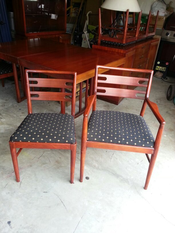 Can Someone Identify The Stylevalue Of This Dining Set  : xc1JPGpagespeedicxjcXjbGg1f from www.myantiquefurniturecollection.com size 612 x 816 jpeg 86kB