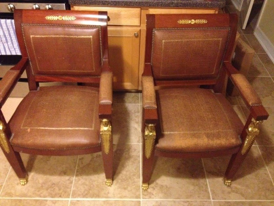 please help identify these wooden chairs my antique furniture collection. Black Bedroom Furniture Sets. Home Design Ideas