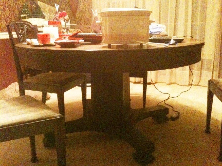 Dining Room Sets Phoenix Rustic Dining Room Furniture