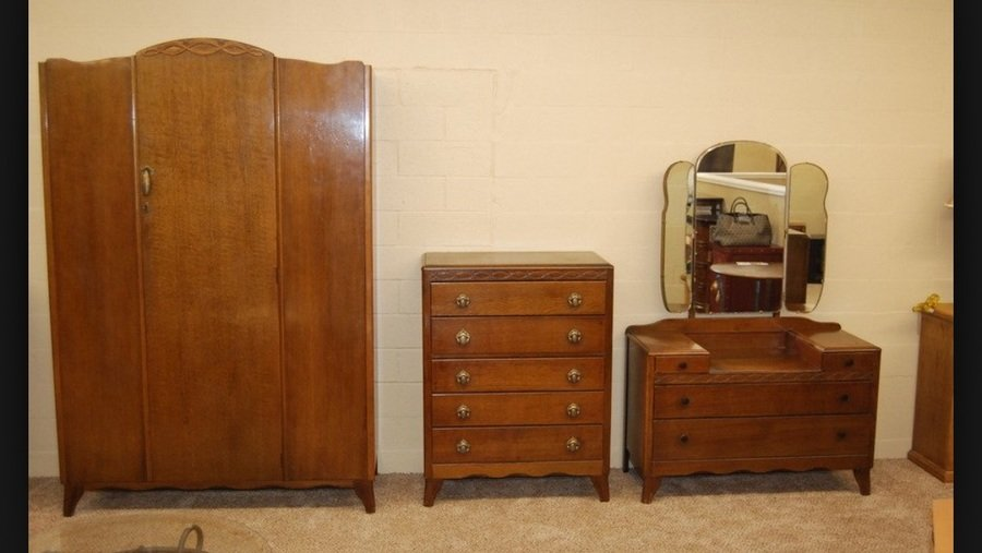 I have a hartos lebus bedroom set and want to know the for Oak bedroom furniture 0 finance