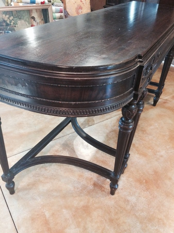 Grand Rapids Chair Co Sideboard My Antique Furniture Collection