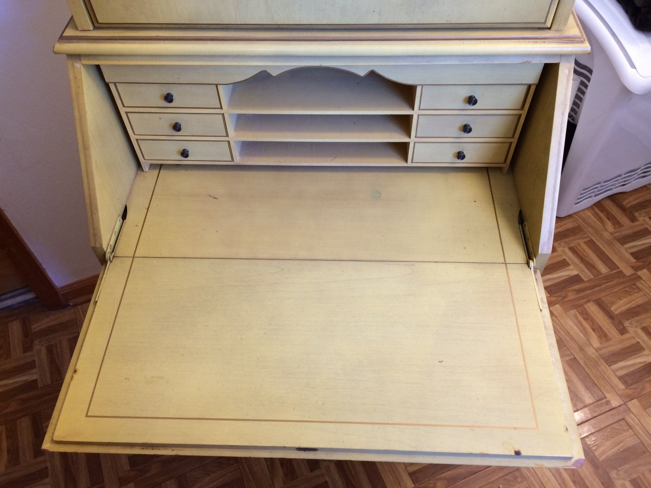 Jasper Curio Cabinet Antique Jasper Cabinet Value My Antique Furniture Collection