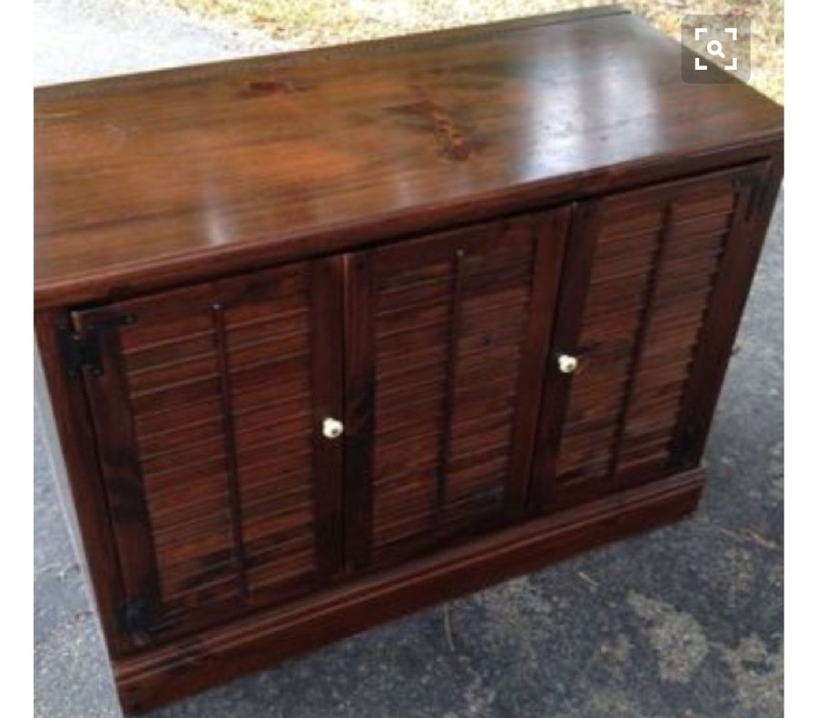 Sell My Antique Furniture: How Would I Go About Selling My Ethan Allen 1980's Old