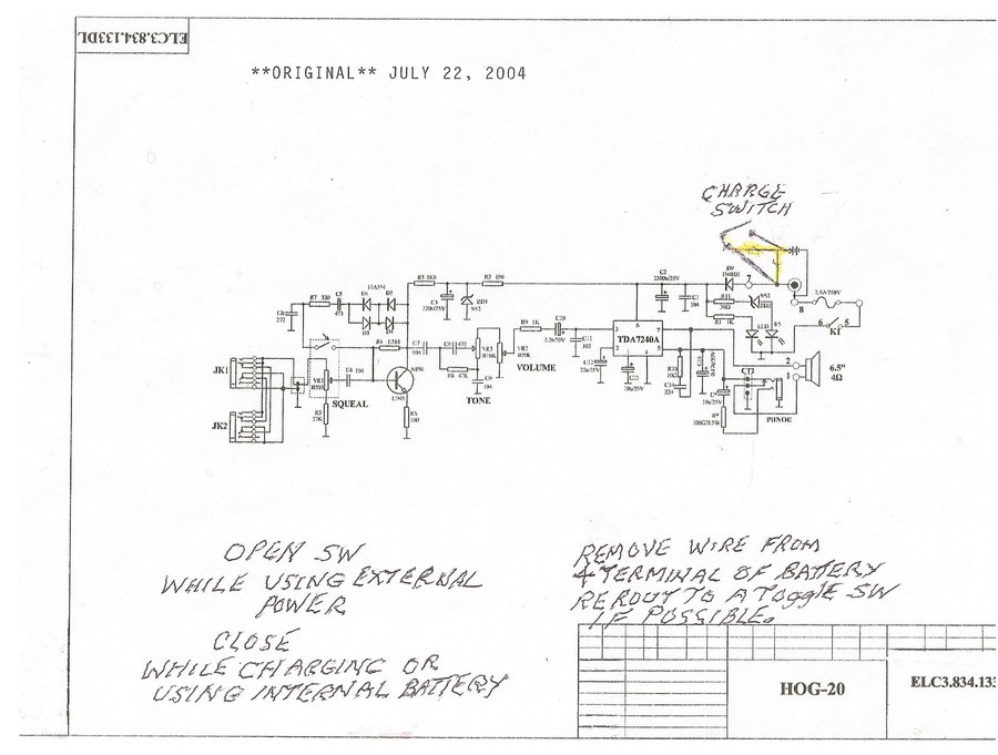 pignose amp diagram my guitar buddies he is the wiring diagram for the pignose amp hope this works ignore the hand writing as this is a mod i was planning on doing kcbuck texas boy