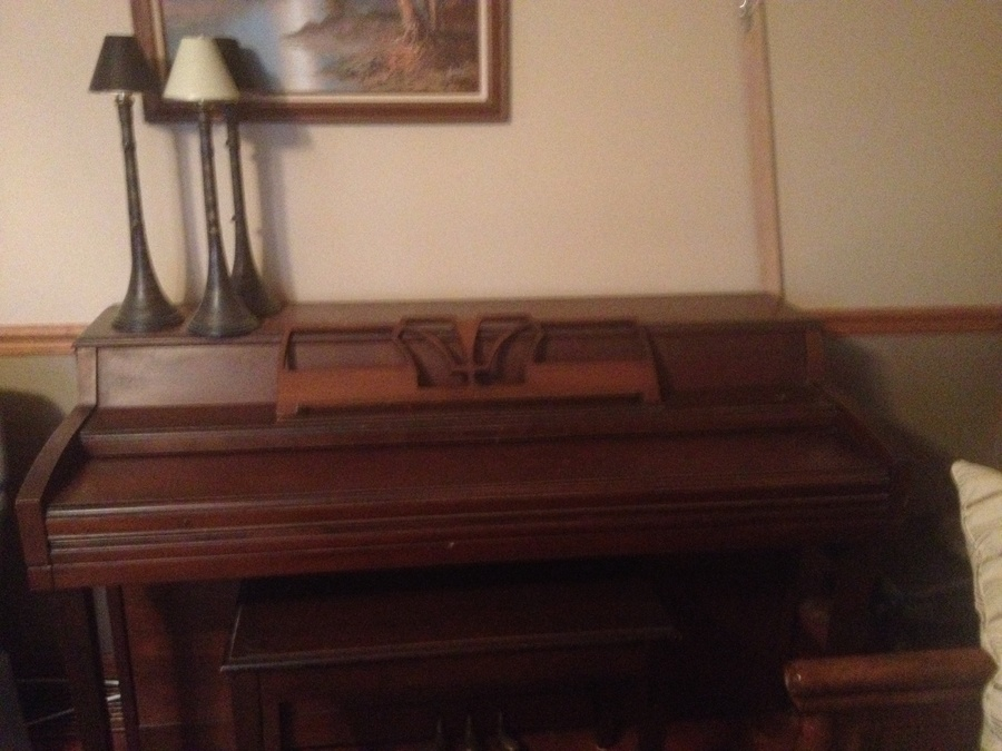 Tag on back 1602 wal hud sq leg 104219 d711a my piano for How much space does a baby grand piano need