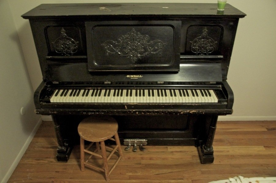 kimball piano serial number 832938 price value
