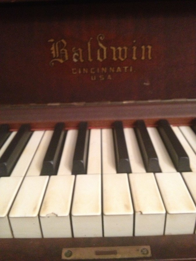 is my baldwin grand prix 54 worth anything my piano friends. Black Bedroom Furniture Sets. Home Design Ideas