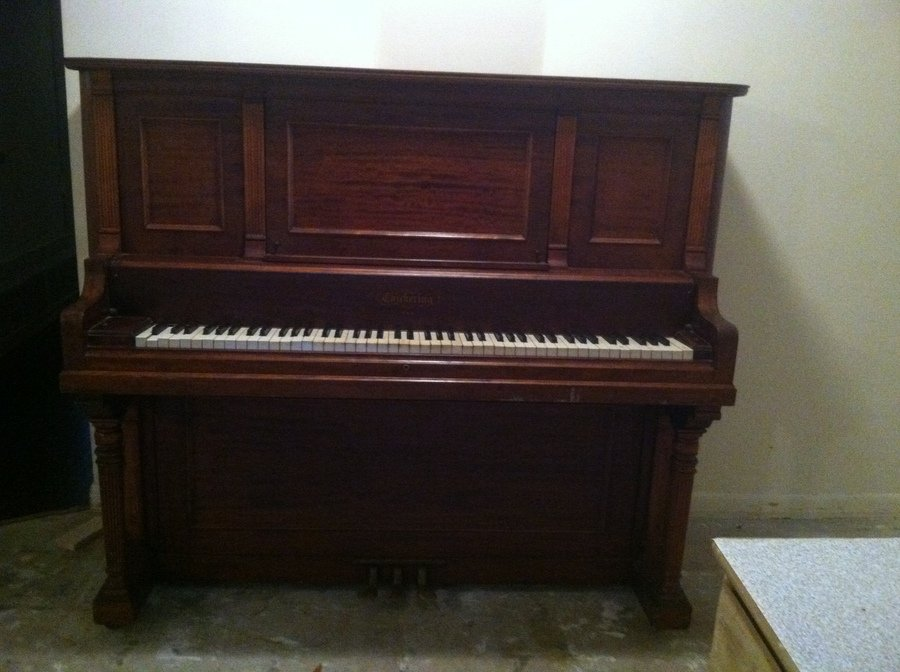 18 Best Mehlin pianos images   Piano, Pianos, Baby grand ...