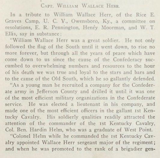 Capt-William-Wallace-Herr-Obituary-1-ia7yk47wdd.jpg