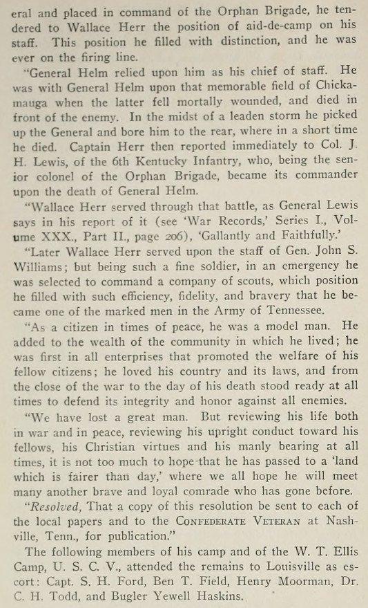 Capt-William-Wallace-Herr-Obituary-2-1zofof8nwt.jpg