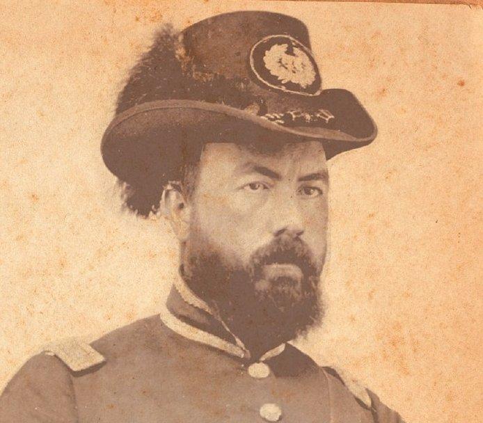 Nathaniel-Henry-Rhodes-Dawson-ewwgupls6f.jpg
