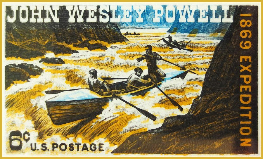 the-john-wesley-powell-stamp-lanjee-chee-fu05c1vj7d.jpg