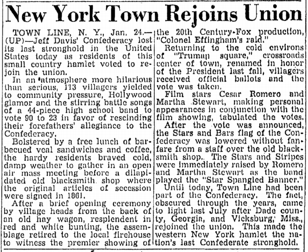 Greensboro-Daily-1946-Townline-rejoins-Union-csrvc3b4rr.png